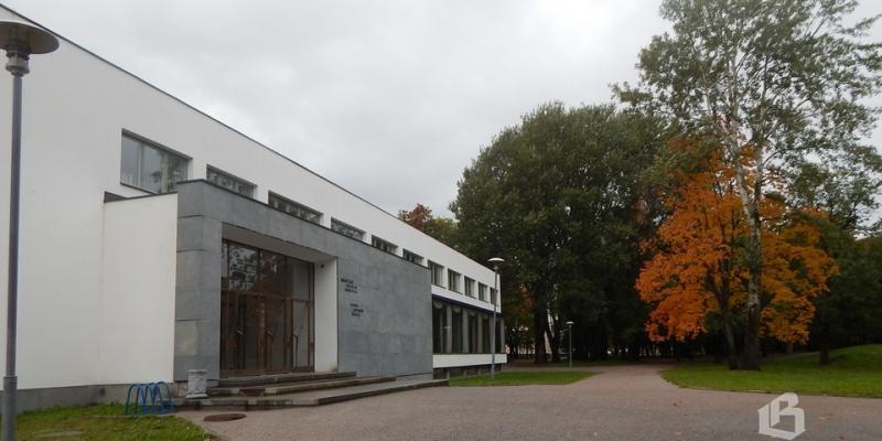 22769_biblioteke-a-aalto-podaril